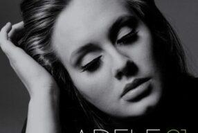 CLASSIC '10s: Adele – '21'