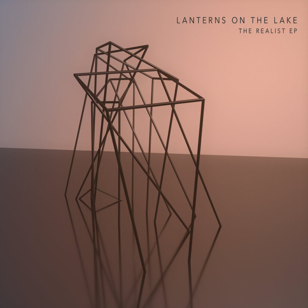Lanterns On The Lake The Realist