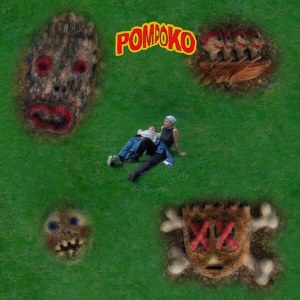 Pom Poko Cheater