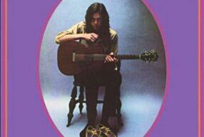CULT '70s: Nick Drake – 'Bryter Layter'