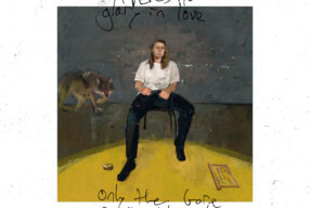 REVIEW: Julien Baker – 'Little Oblivions' (Matador)