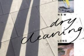 REVIEW: Dry Cleaning – 'New Long Leg' (4AD)