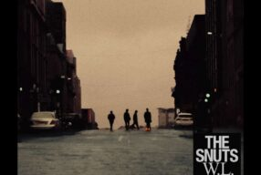 REVIEW: The Snuts – 'W.L.' (Parlophone)