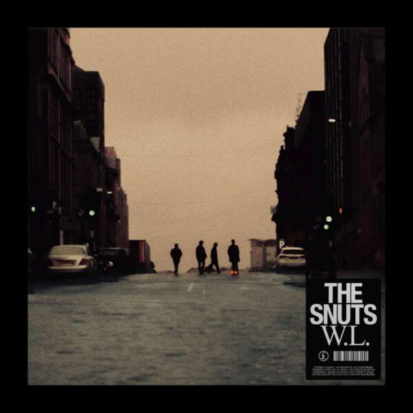 The Snuts W.L.