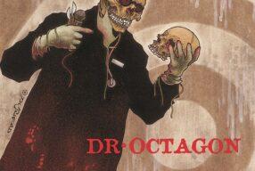 CULT '90s: Dr. Octagon – 'Dr. Octagonecologyst'