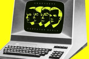 CULT '80s: Kraftwerk – 'Computer World'
