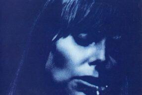 CLASSIC '70s: Joni Mitchell – 'Blue'