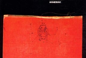 CULT '00s: Radiohead – 'Amnesiac'