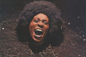 CULT '70s: Funkadelic – 'Maggot Brain'